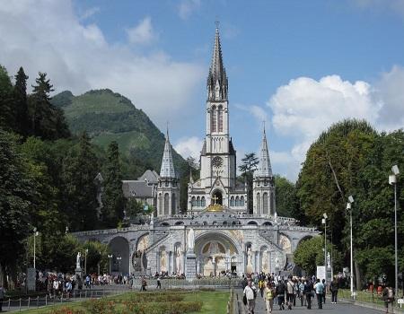immagine offerta Pellegrinaggio Diocesano da Napoli