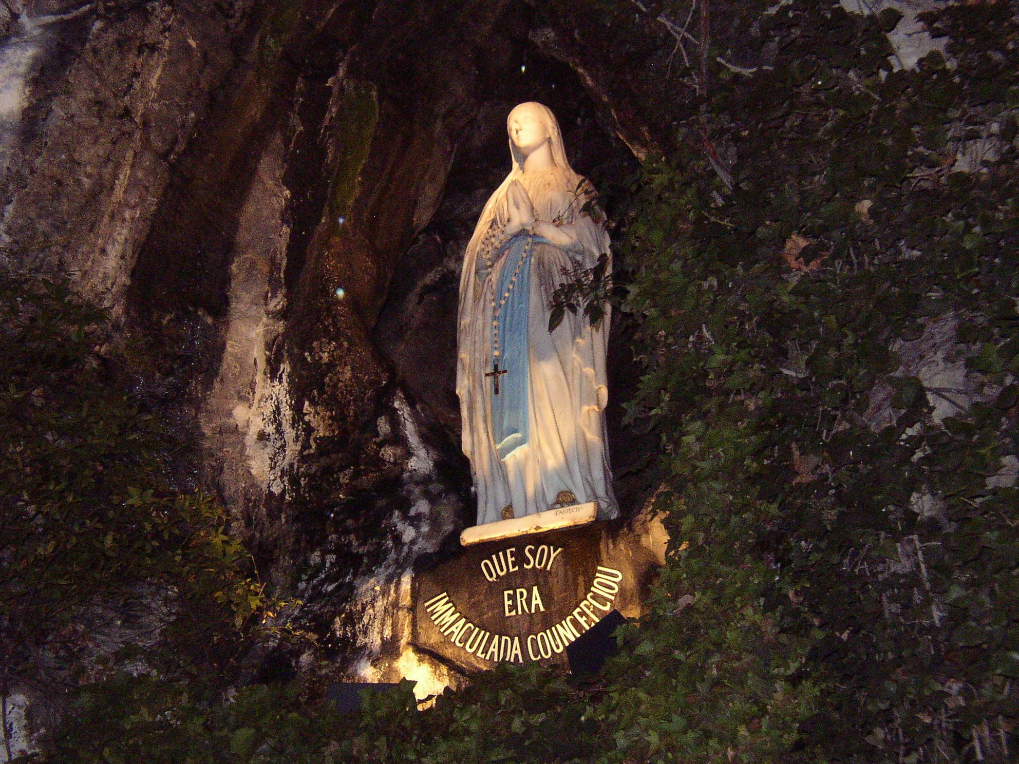 immagine 1415 da Napoli
