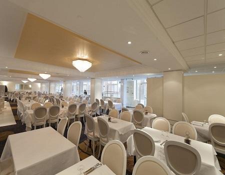 immagine 785 Hotel Paradis