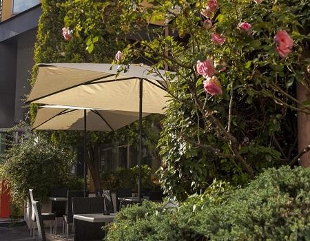 immagine 780 Hotel Paradis