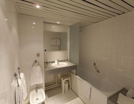 immagine 788 Hotel Paradis