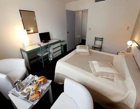 immagine 789 Hotel Paradis