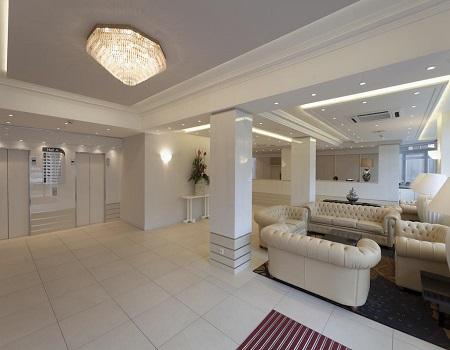 immagine 782 Hotel Paradis