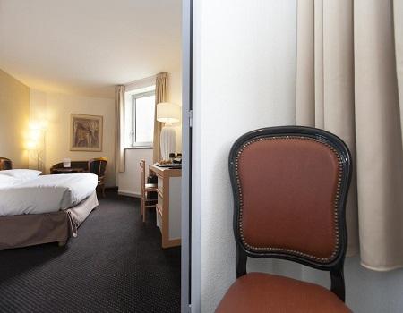 immagine 795 Hotel Paradis