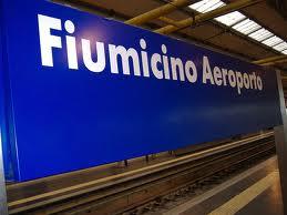 immagine offerta LAST MINUTE Volo Roma-Mostar-Roma