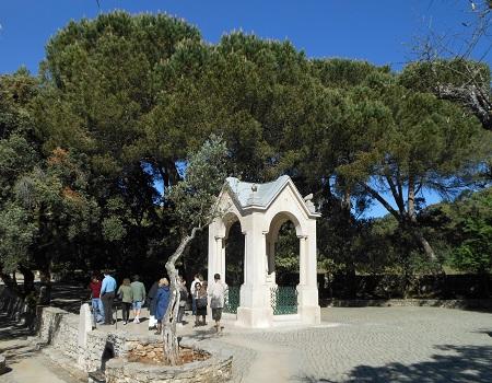 immagine 1868 da Alghero