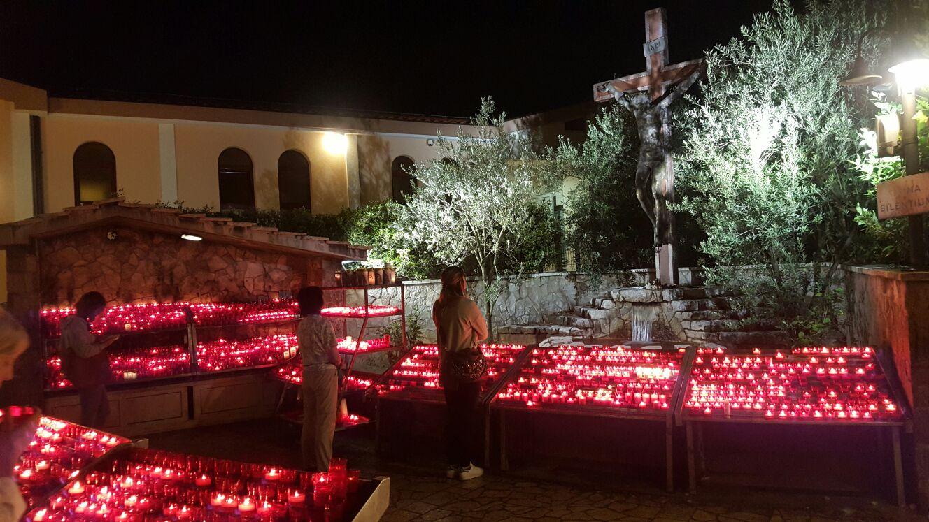 immagine 6639 da Catania