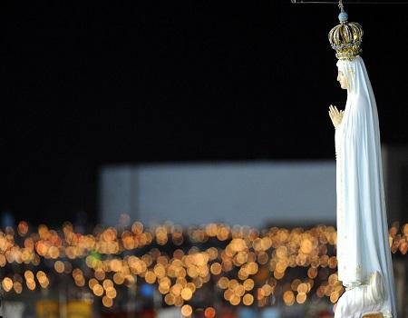 immagine 6012 da Roma Ciampino
