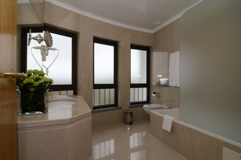 immagine 327 Cinquentenario Hotel