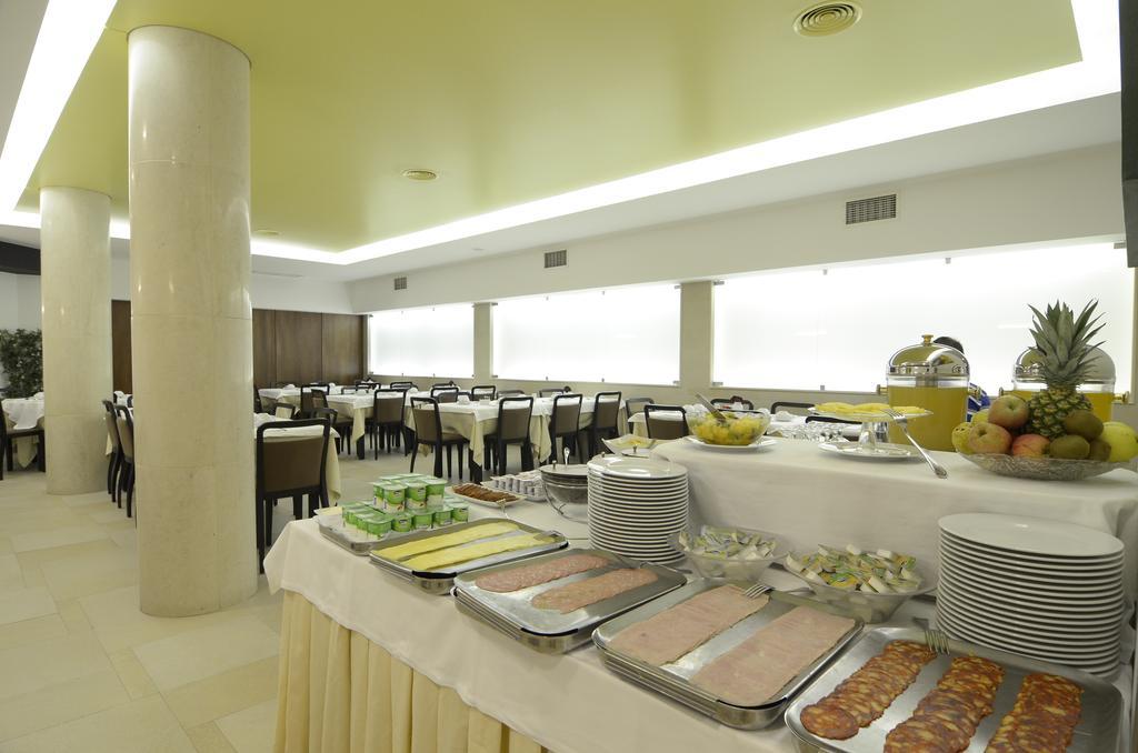 immagine 323 Cinquentenario Hotel