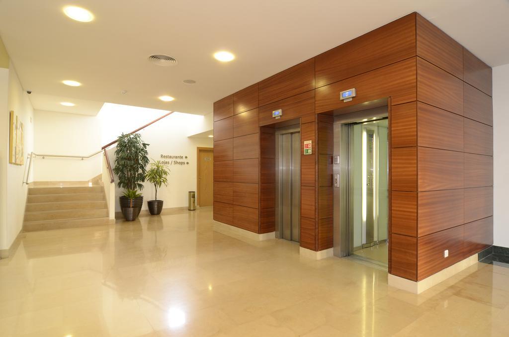 immagine 322 Cinquentenario Hotel