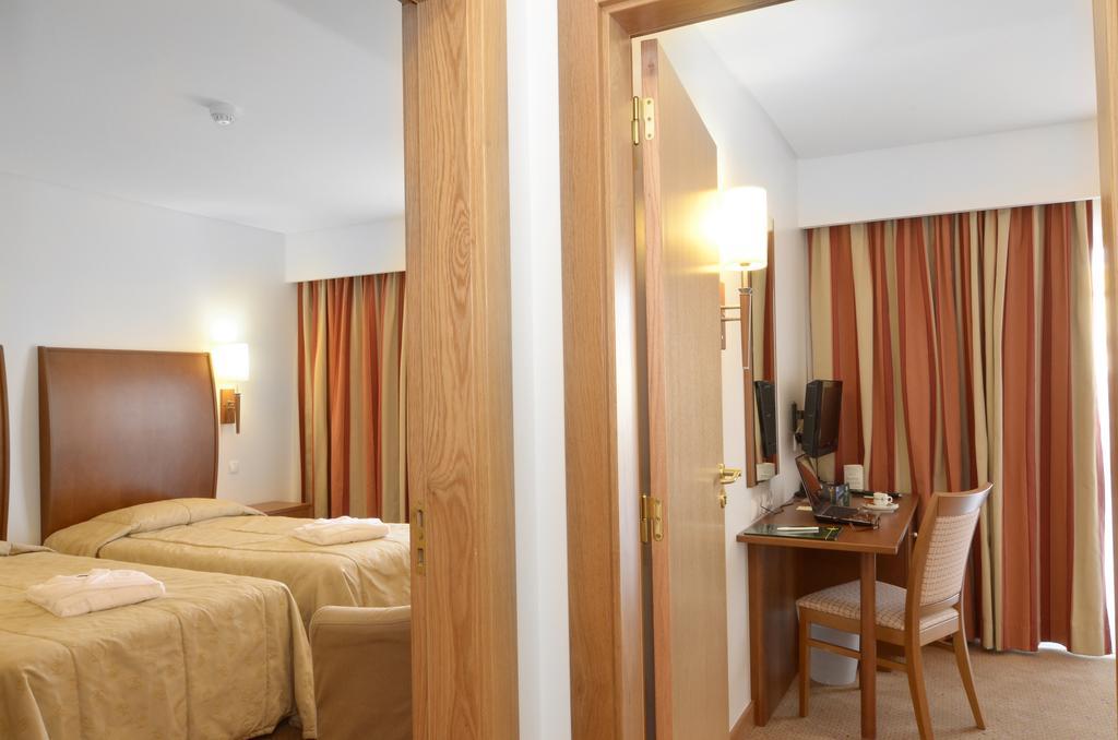 immagine 324 Cinquentenario Hotel