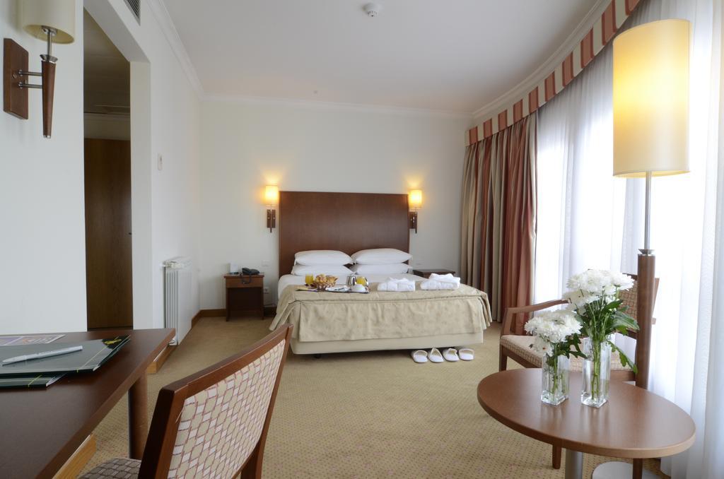 immagine 328 Cinquentenario Hotel