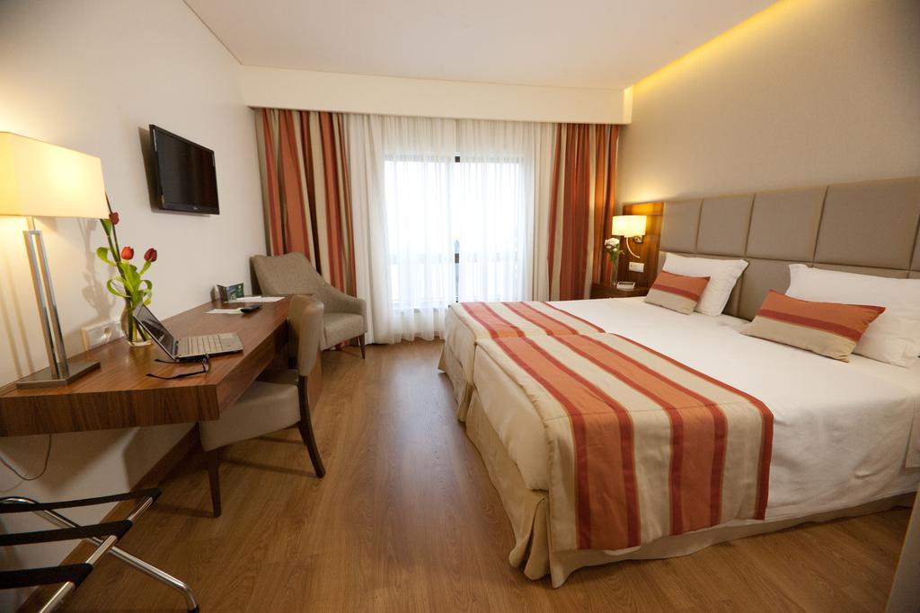 immagine 325 Cinquentenario Hotel