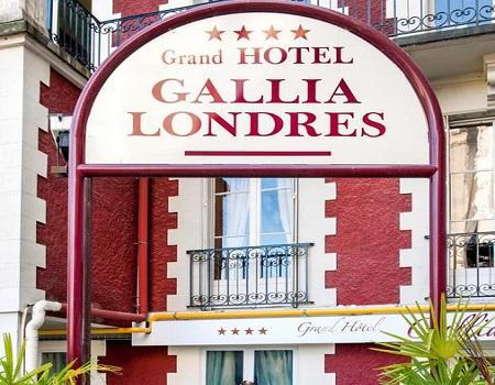 immagine anteprima Grand Hotel Gallia & Londres