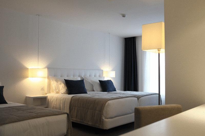 immagine 363 Hotel Anjo de Portugal