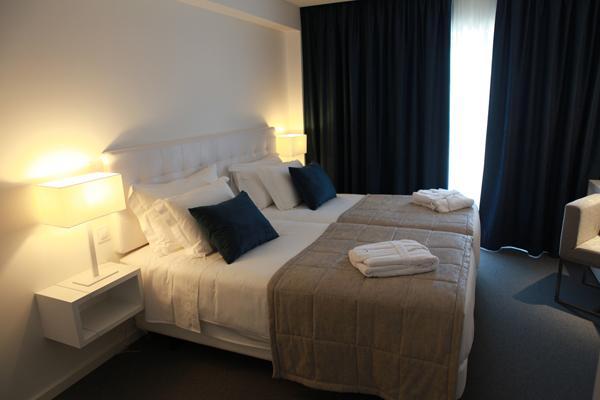 immagine 366 Hotel Anjo de Portugal