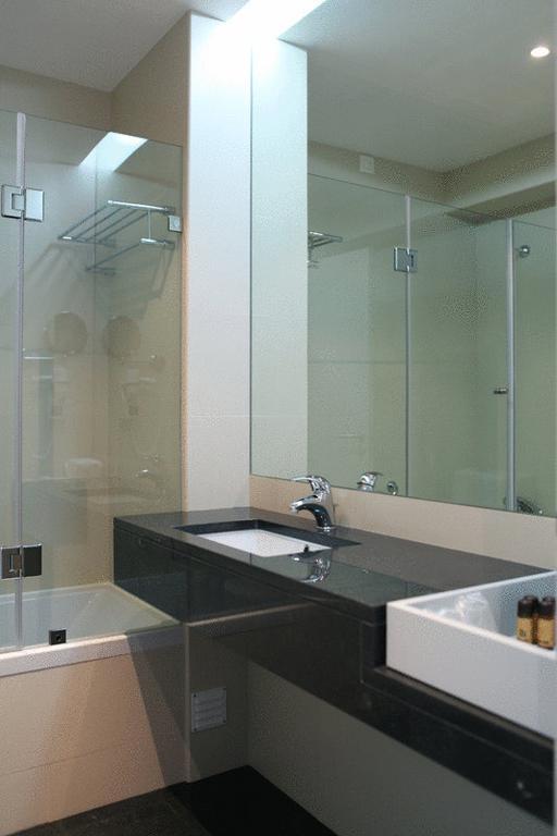 immagine 364 Hotel Anjo de Portugal