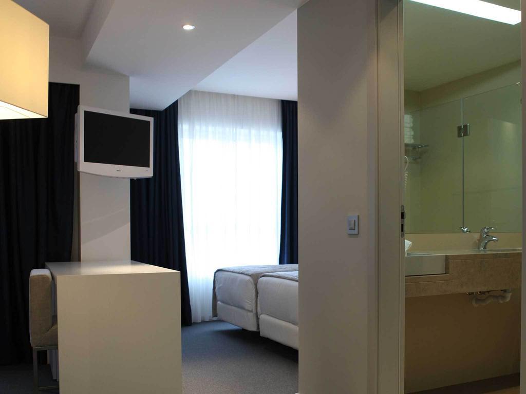 immagine 368 Hotel Anjo de Portugal