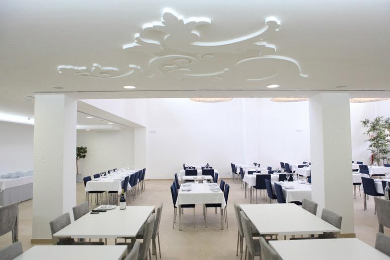 immagine 365 Hotel Anjo de Portugal