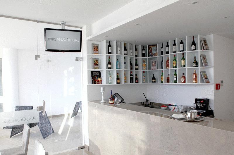 immagine 362 Hotel Anjo de Portugal