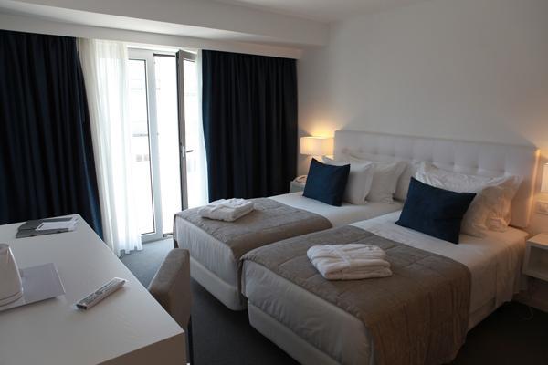 immagine 367 Hotel Anjo de Portugal
