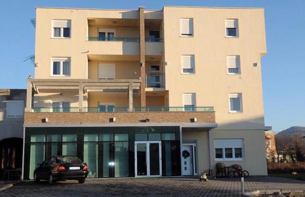 immagine 913 Hotel Crjnak