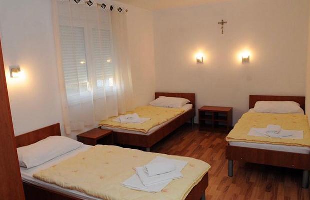 immagine 917 Hotel Crjnak