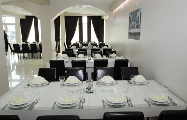 immagine 916 Hotel Crjnak