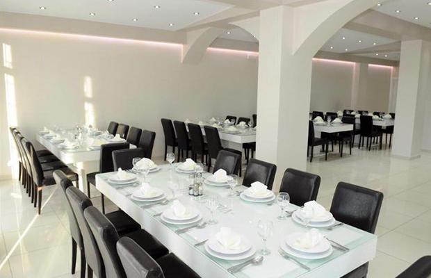 immagine 920 Hotel Crjnak