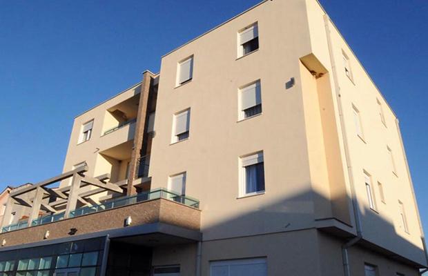 immagine 914 Hotel Crjnak