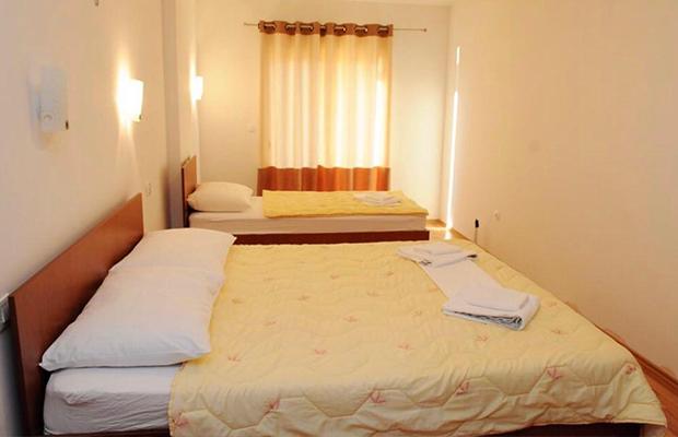 immagine 919 Hotel Crjnak