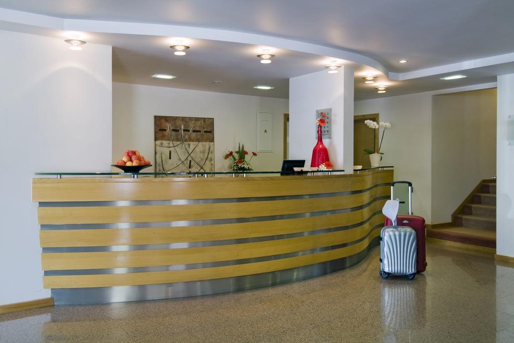 immagine 645 Hotel Cruz Alta