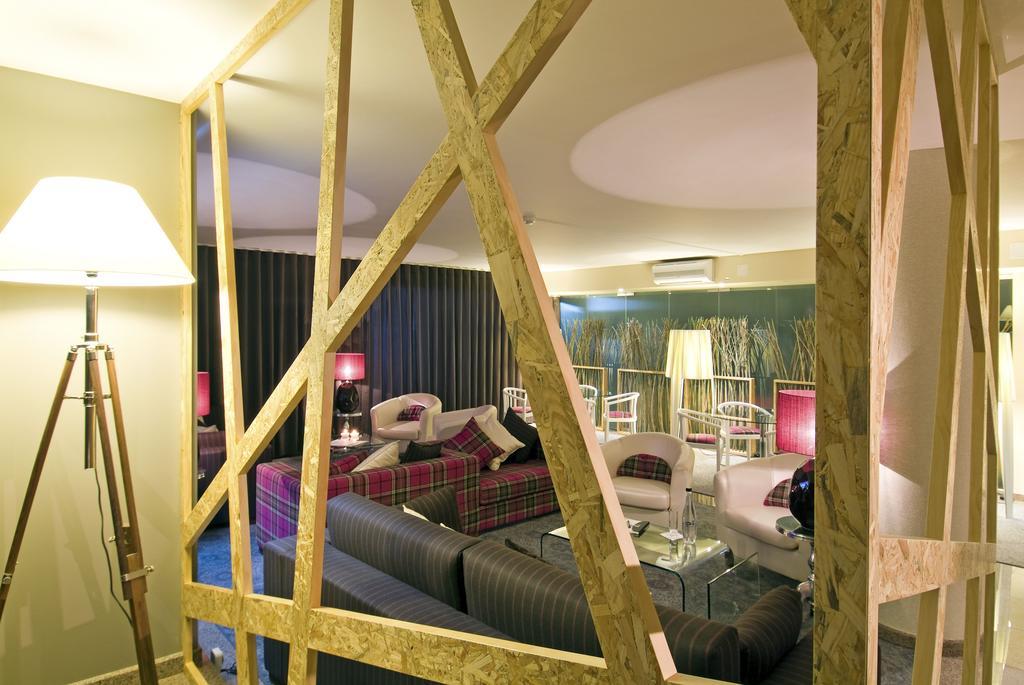 immagine 307 Hotel Estrela de Fatima