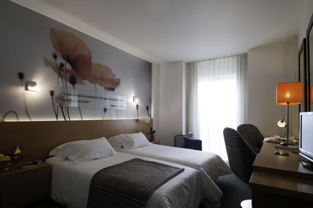 immagine 308 Hotel Estrela de Fatima