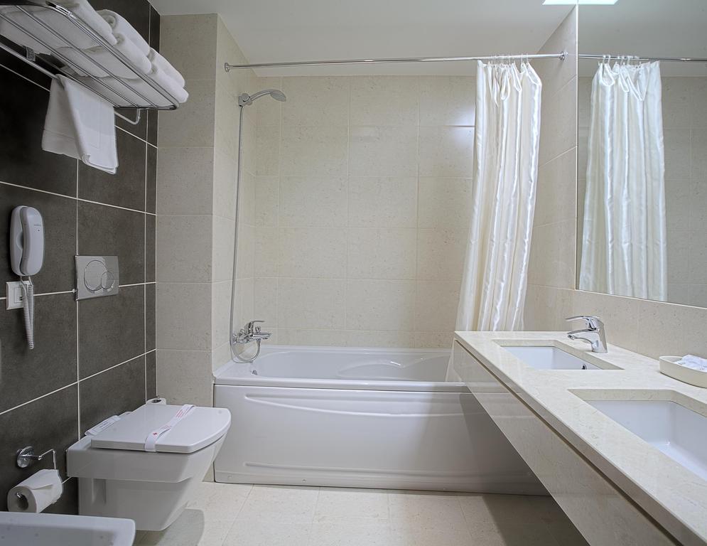 immagine 310 Hotel Estrela de Fatima