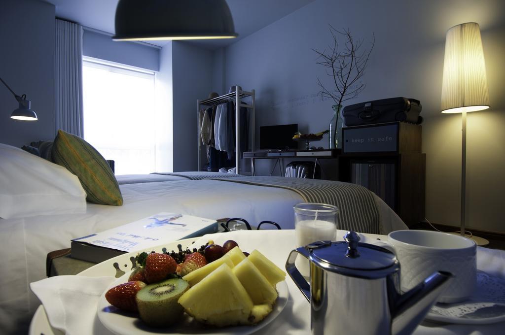 immagine 309 Hotel Estrela de Fatima