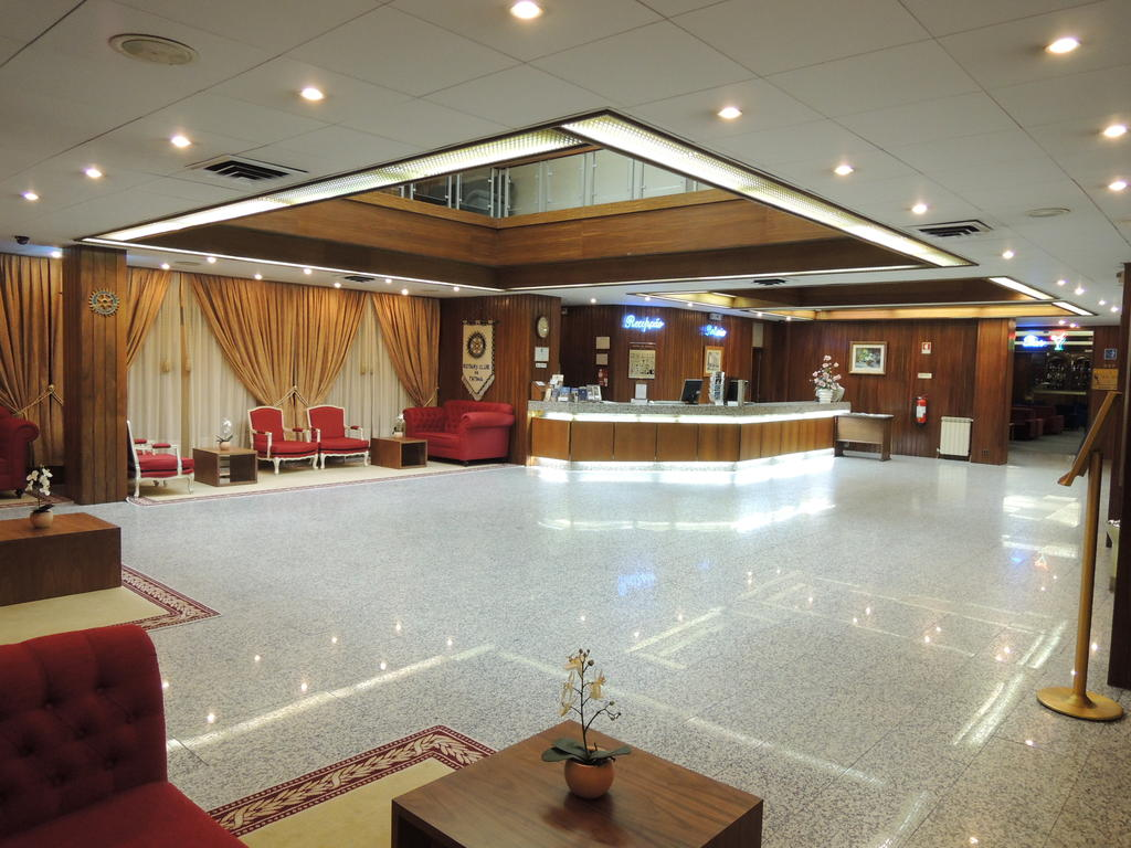 immagine 625 Hotel Fatima