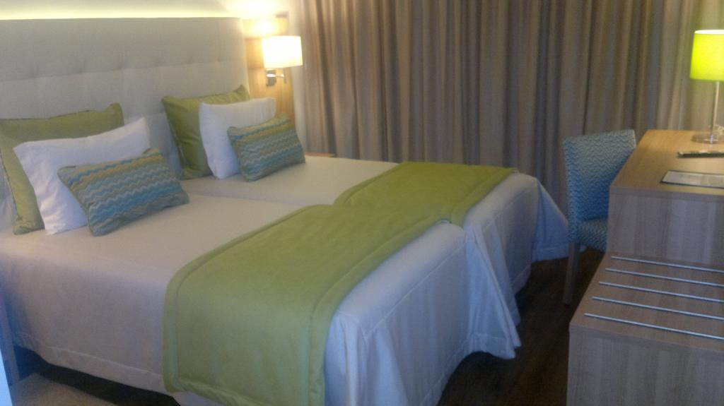 immagine 631 Hotel Fatima