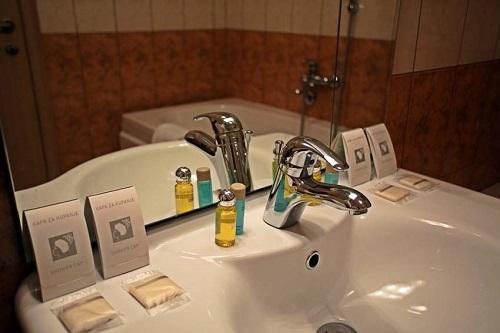 immagine 208 Hotel Herceg