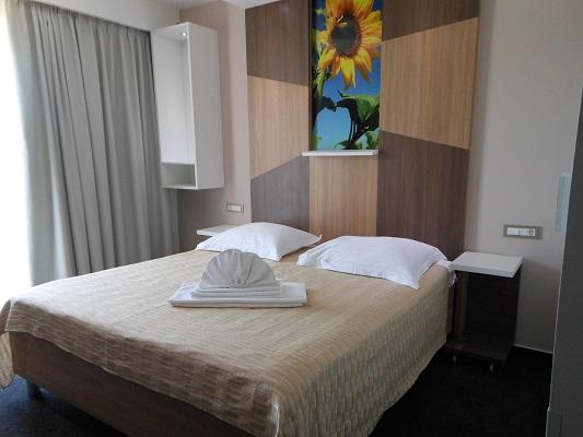 immagine 197 Hotel Herceg