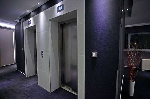 immagine 206 Hotel Herceg