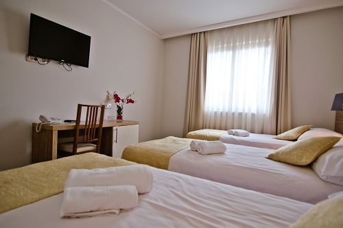 immagine 296 Hotel Luna