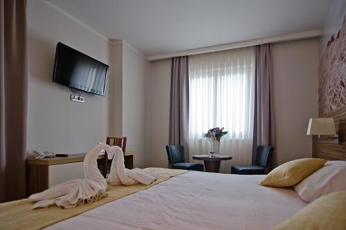 immagine 298 Hotel Luna