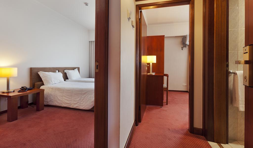 immagine 655 Hotel Lux Mundi