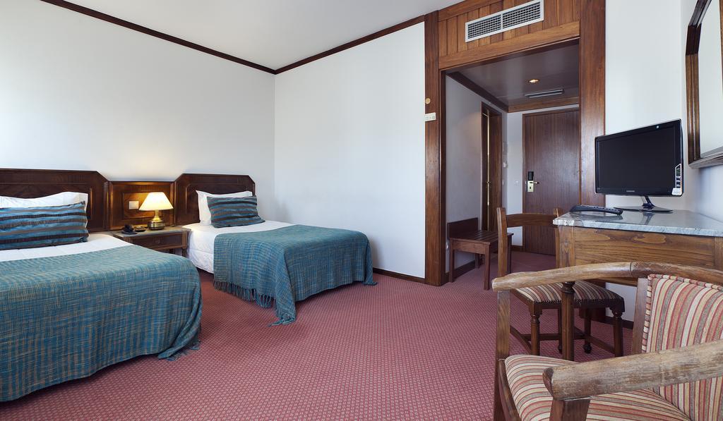 immagine 651 Hotel Lux Mundi