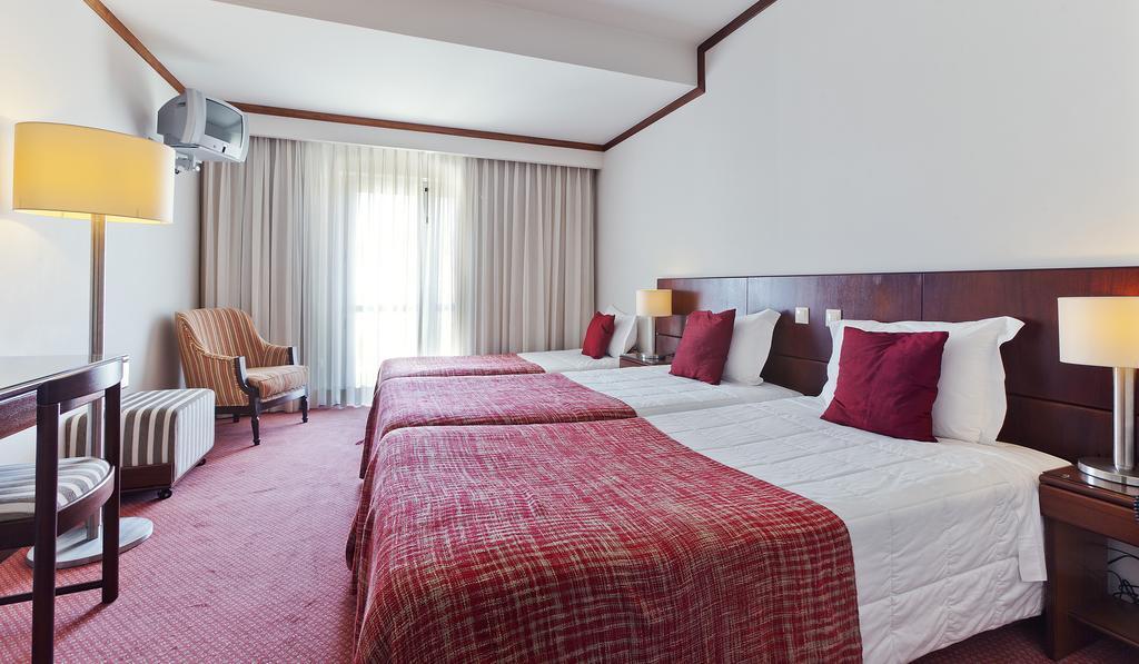 immagine 659 Hotel Lux Mundi
