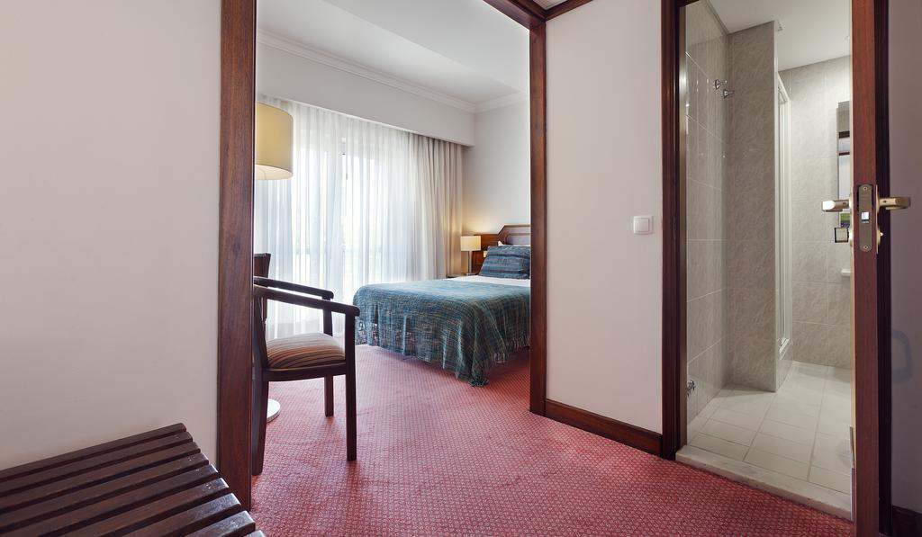 immagine 656 Hotel Lux Mundi