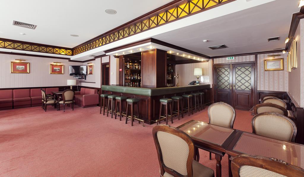 immagine 649 Hotel Lux Mundi
