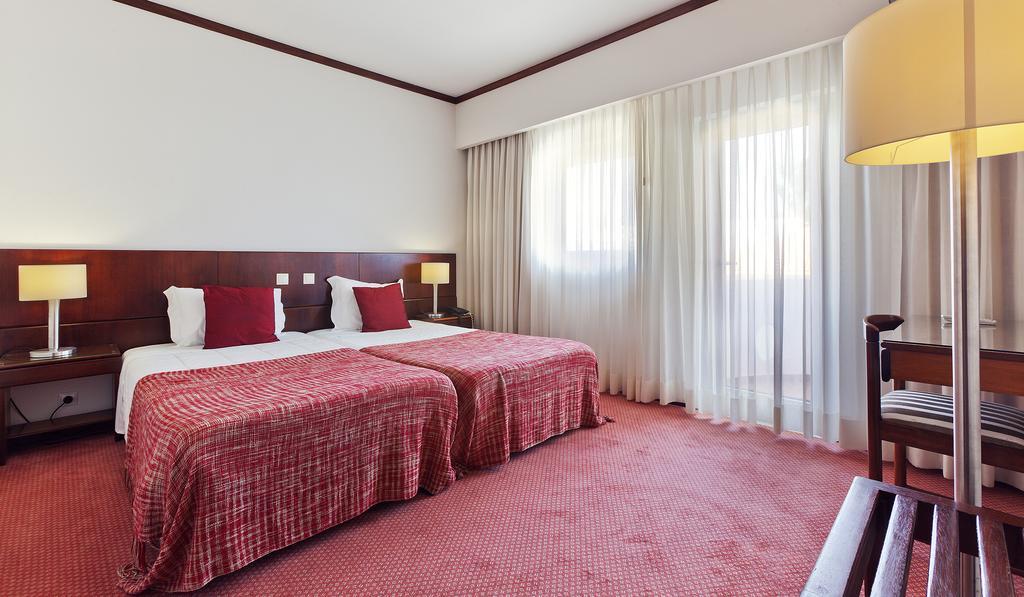 immagine 658 Hotel Lux Mundi